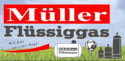 mueller-gase